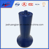 Mining Idlers Cement Idlers Manufacturer in China