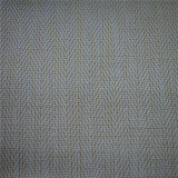 High Quality Cheap Dyed Knitted Italian Style Crushed 100 PU Upholstery Fabric Leather