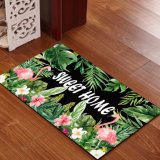 Ins Design High Quality Good Price Floor Door Mat Floor Carpet