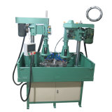 Fully Automatic High Quality Horizontal Vertical Drilling Tapping Machine Price