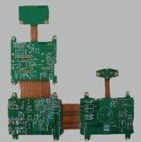 High Quality Low Factroy Price Rigid-Flex PCB