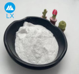 API Chemical Pharmaceutical Intermediate Material High Purity Zolmitriptan 139264-17-8 with High Purity and Best Price