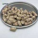 Chinchilla, Hamster, Mole, Parrot Feed Additives, Sweet Potato Pellets, Animal Feed, Sweet Potato Raw Materials