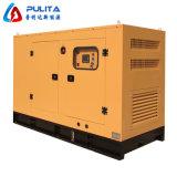 Cheap Selling 15 Kw Generator Diesel Engine