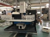 Economical Hot Selling CNC Milling Machine Model Xk7130