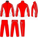 Cheap Tracksuits Sports Wear School Designer Tracksuits for Men