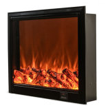 Cheap Fireplace Surround Electric Fireplace Wall Mounted Home Heater