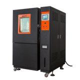 Laboratory Constant Temperature Humidity Test Instrument
