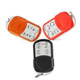 OEM Waterproof RF Remote Control Copier EXW Price