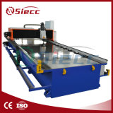 V Groove Cutting Machine Price, Grooving Tool