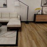 Cheap Price Anti-Slip Click System Vinyl PVC Spc Flooring