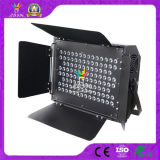 108X3w RGBW Indoor LED Stage Lighting