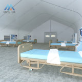 Emergency Relief Medical Shelter Rescue Disaster Quarantine Hospital Tent