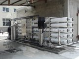 Reverse Osmosis Water Purification Desalination Treatment Equipment