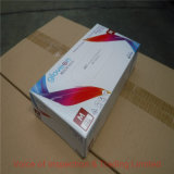 Medical Glove Final Random Inspection / QC Check for Disposable Medical Products