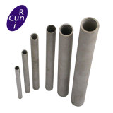 China Factory Direct Wholesale 304 Stainless Seamless Steel Pipe/Tube