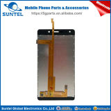 Mexico Display Pantalla Touch for M4 Ss4457r Ss4457 LCD Display Replacement Repair