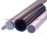 2024 Aluminum Round Tube Pipe