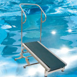 Best Price Swimming Pool Treadmill