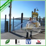 2 Person Seats Ocean Sports Kayaks Transparent Wholesale Fishing Boats Canoes