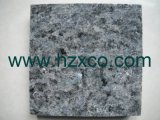 Ice Blue Granite Stone for Tile, Slab