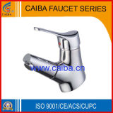 Single Handle Pull out Kitchen Faucet (CB1102)