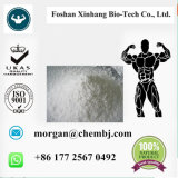 Bold Undecylenat /EQ/ Bu Boldeno Undecylenat Equipois EQ Bu Pharmaceutical Raw Material