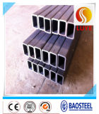 321 Stainless Steel Square Tube