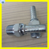 Crimping Hose Fitting O Ring Bsp Fitting 12211