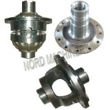 CNC Machining Part /CNC Machining Parts (CNC parts-01)