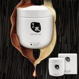 Professional Hair Treatment for Damaged Hair 1000ml//800ml /500ml/300ml