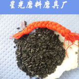 8*30 Mesh Coconut Shell Activated Carbon for Water Treatment