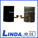 Mobile Phone LCD for Blackberry Storm 2 9550 002 LCD