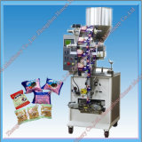 Best Price Food Packaging Machine Package Machinery