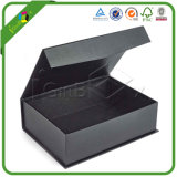 Custom Magnetic Luxury Cardboard Packing Packaging Box / Paper Box / Paper Gift Box