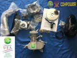 Bicycle Motor; Bicycle Engine Kit