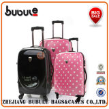 "Wholesale Luggage Supplier Hard Shell PC Luggage -Pcu-C20""24""28"""