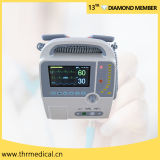 Medical Portable Patient Monitor Equipment (THR-MD-900D)
