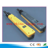 Instertion Tool for Module with Plastic