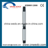 6sr Series Submersible Deep Well Pump for Irrigation