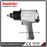 1/2 Inch Professional Quality Air Impact Wrench Tool Ui-1005