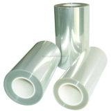 PU Adhesive Protective Film (P5050-4)