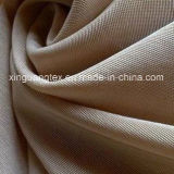High Quality Colorful Differnent Style Hot Sale Power Mesh Fabric