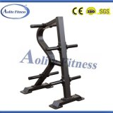 Wholesale Fitness Equipment / Exercise Equipment / Weight Plate Rack