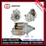 12V T12 New Auto Starter Motor Fits Ford Onbekend (2-2215-FD)