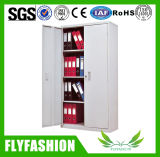 Durable Office Furniture Steel Storge Cabinet Metallic Filing Cabinet (ST-08)