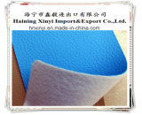Artificial PVC Leather for Furniture Industry