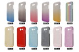 Case Glitter 3 in 1 for LG LV3 / Ms210 Factory Price Have Stock
