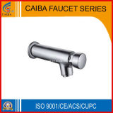 Good Quality Polished Self-Closing Faucet (CB-18910)