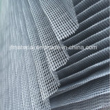 Polyester Lace Pleated Insect Screen Mosquito Screen Insect Screen Mesh